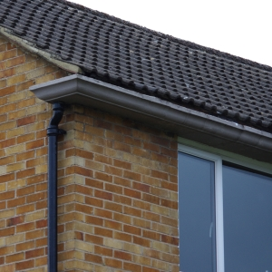Guttering Repairs St Helens Gutter Cleaning And Repair
