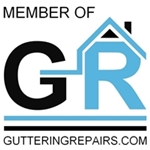 Join Guttering Repairs Ltd - Add your company!