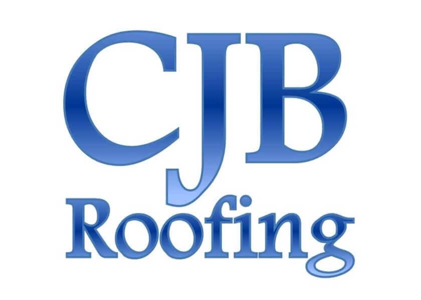 cjb_roofing_milton_keynes