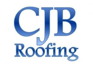 thumb_cjb_roofing_milton_keynes