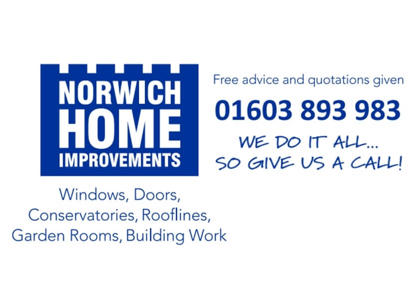 home_improvements_ltd_norfolk