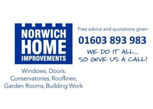 thumb_home_improvements_ltd_norfolk