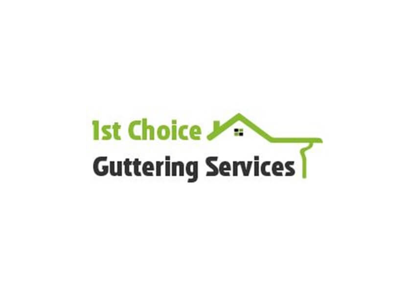 1st_choice_guttering_services_romford