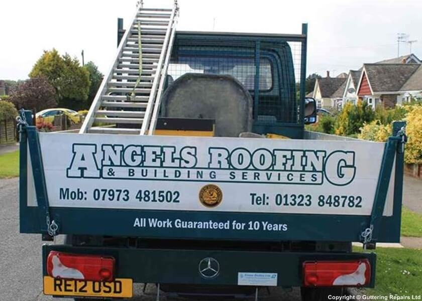 angels_roofing_hailsham