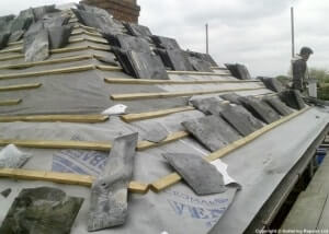 thumb_mike_fitzpatrick_roofing_cheshire