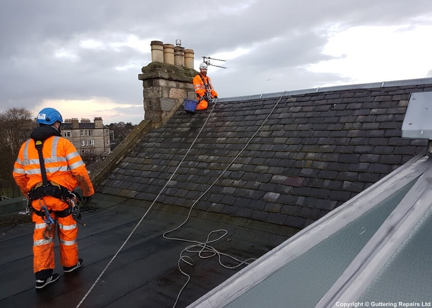 edinburgh_gutter_cleaning_company_midlothian