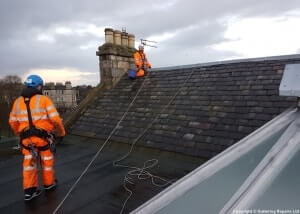 thumb_edinburgh_gutter_cleaning_company_midlothian