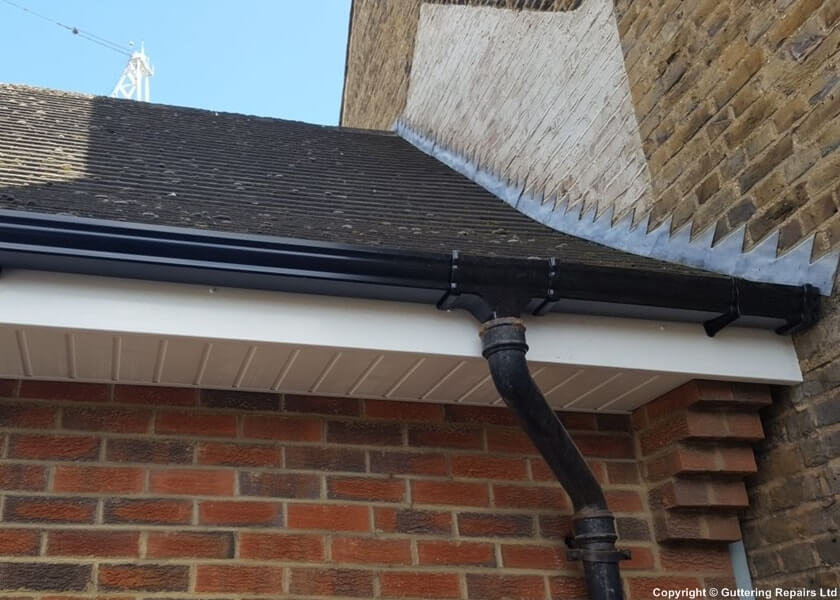 east_gutter_services_rickmansworth