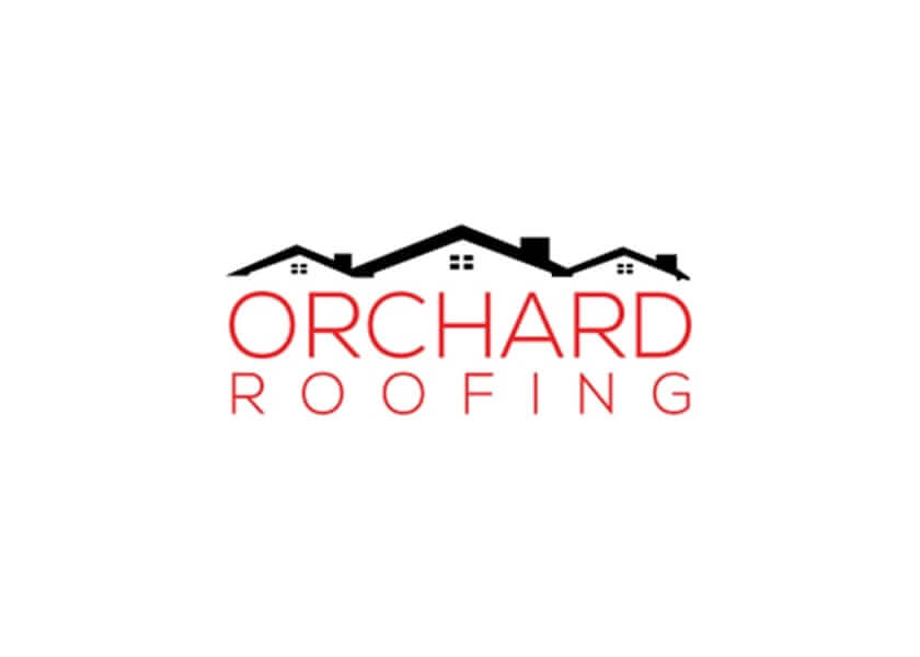 orchard_roofing_ltd_chester_le_street