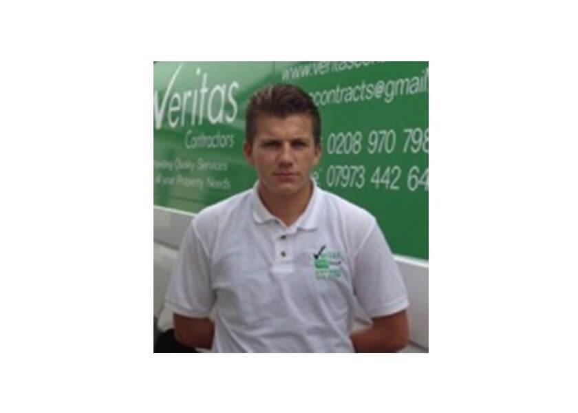veritas_contractors_slough