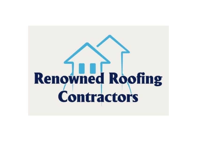 renowned_roofing_ramsgate