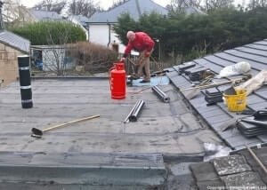 thumb_stuart_hill_roofing_services_bonnyrigg