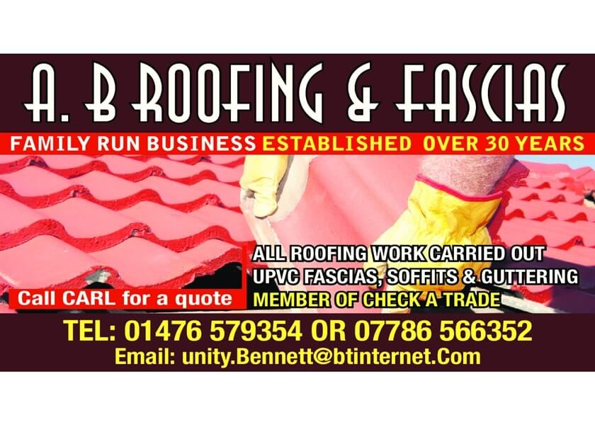 a_b_roofing_grantham