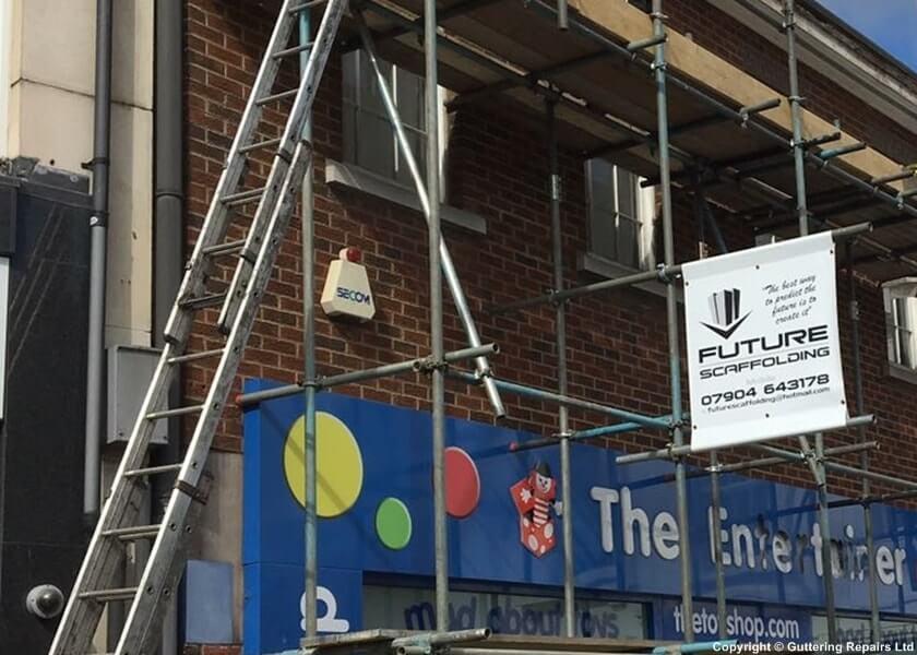 future_scaffolding_broxbourne
