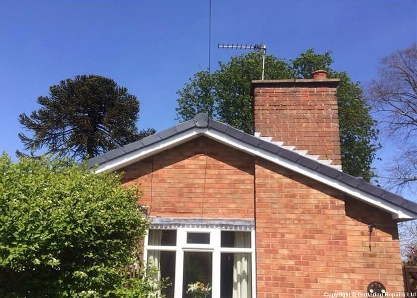 stormproof_property_maintenance_ltd_derby