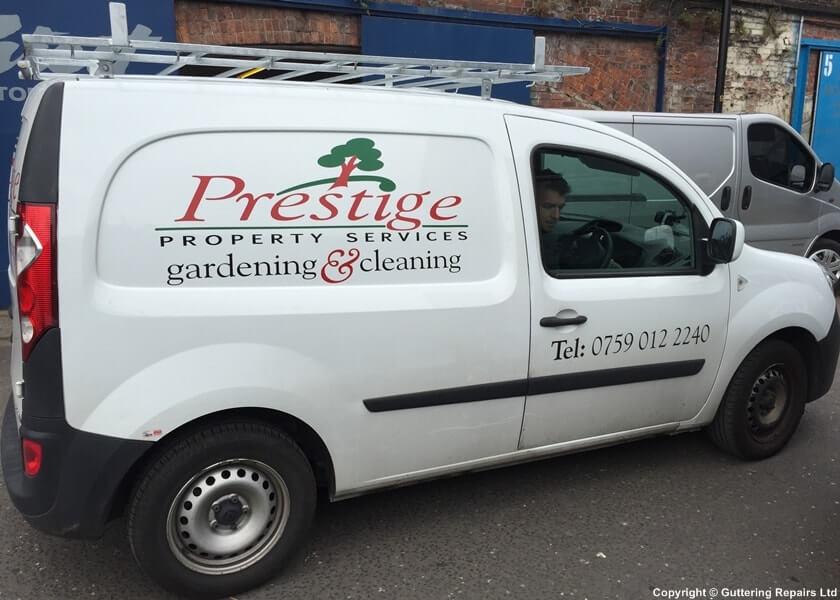 prestige_property_services_altrincham