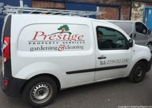 thumb_prestige_property_services_altrincham