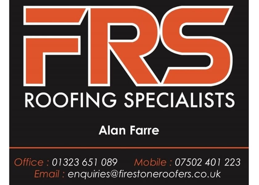 firestone_roofing_specialists_east_sussex