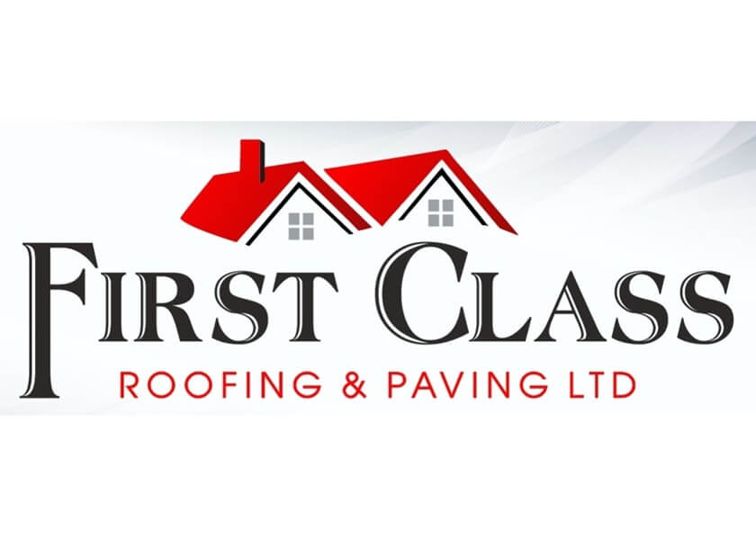 first_class_roofing_and_paving_ltd_fife
