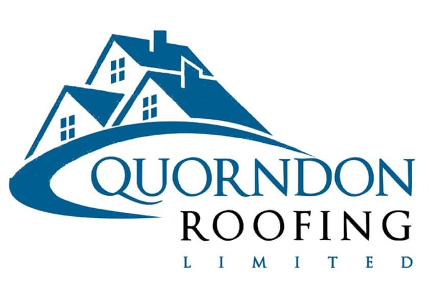 quorndonroofingltdleicestershire