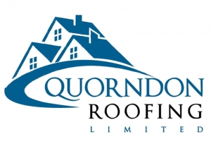 thumb_quorndonroofingltdleicestershire