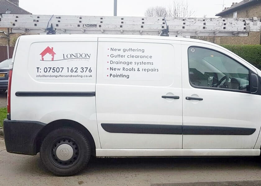 london_gutters_and_roofing_islington