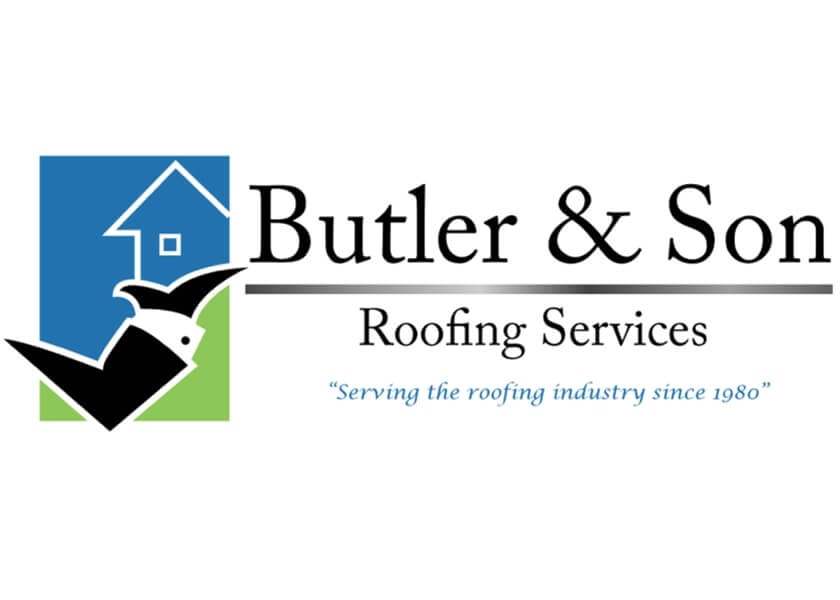 Butler And Son Roofing Shepperton Gutter Repairs