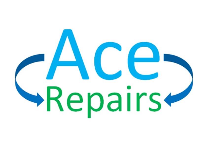 ace_repairs_aylesbury