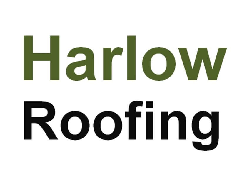 harlow_roofing_essex