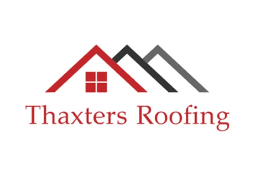 thaxters_roofing_brighton