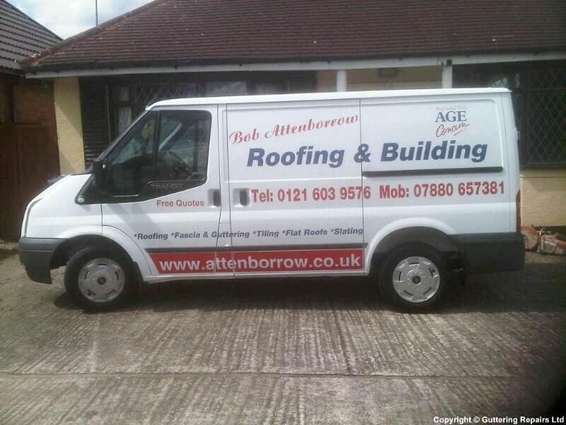 bob_attenborrow_roofing_birmingham